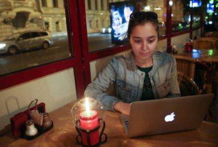 Vkontakte: доступны лицензионные фильмы